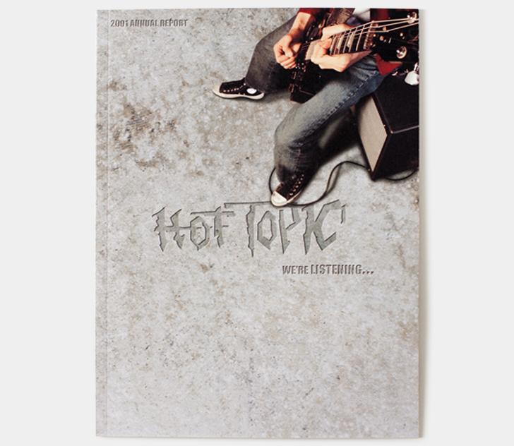 hot_topic_annualreport