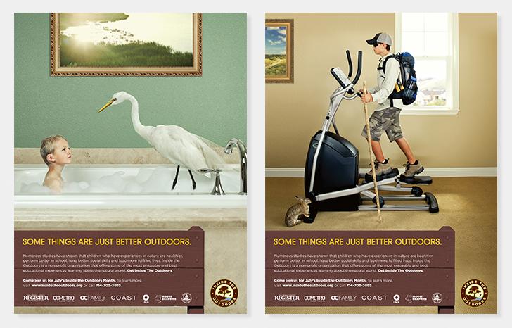 inside the outdoors_ads_crane_step