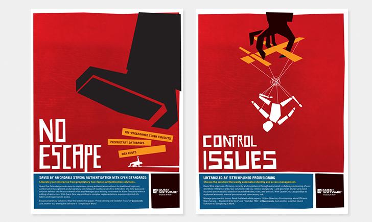 quest_software_ads_noescape_controlissues