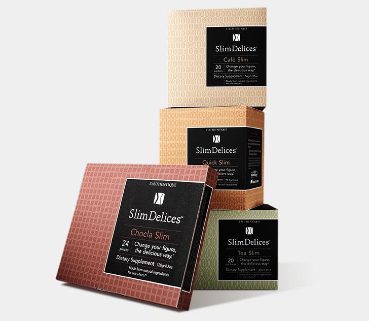 slim_delices_packaging