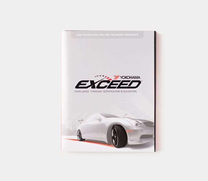 yokohama_exceed